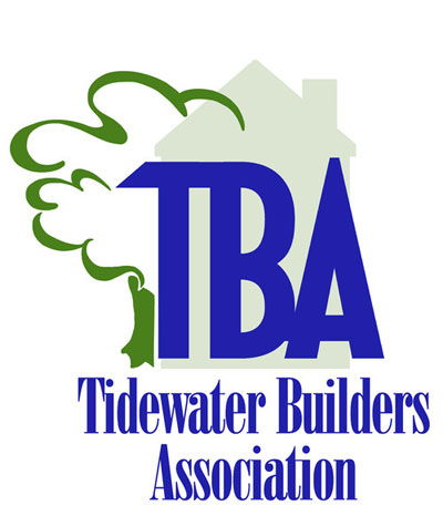 Tidewater-Builders-Association